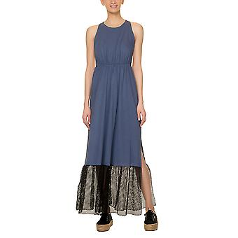 Tag Modest Clothing Women's Catania Dress