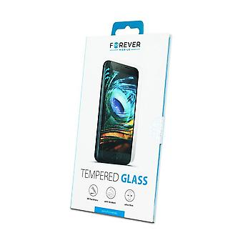 Forever Screen protectors Sony Xperia 10 in glass.
