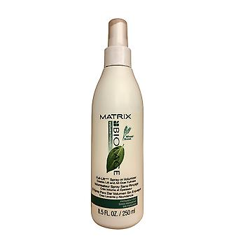 Matrix Volumatherapie Full Lift Spray Volumizer 8,5 OZ