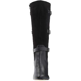 Bella Vita Womens tali 2 Closed Toe Knee High Fashion Boots