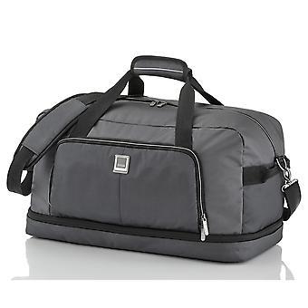 TITAN Travel Bag S, 30 cm, 46 L, Harmaa