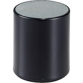 Bullet Ditty Bluetooth Speaker