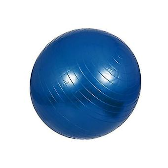 Morgan Gym Ball 75 cm