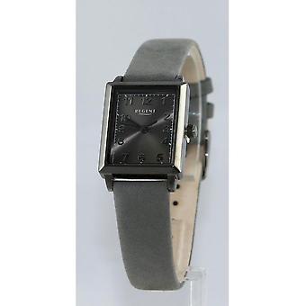 Ladies Watch Regent - 2111530
