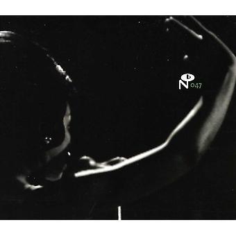 Eccentric Soul: The Forte Label - Eccentric Soul: The Forte Label [CD] USA import