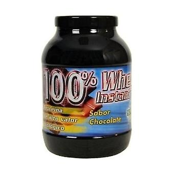 100% Proteins (Chocolate Flavor) 1 kg