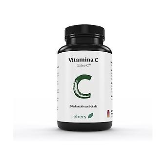 Vitamin C 850mg 60 tablets