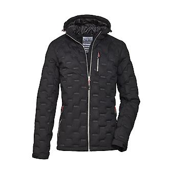 killtec Herren Winterjacke Skane MN Downlook JCKT B
