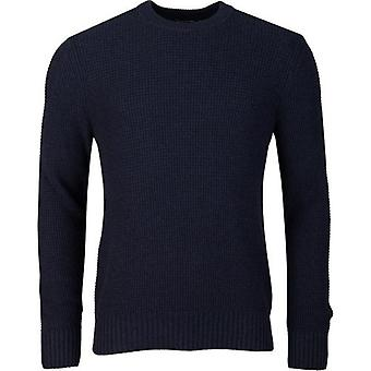 J.lindeberg Oliver Structured Knit