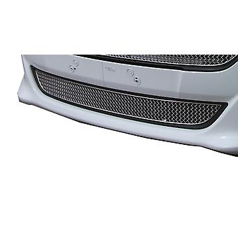 Ford Fiesta Zetec S - Lower Grille (2013 to 2017)