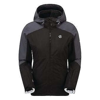 Dare 2b Womens Radiate Waterproof Breathable Ski Jacket