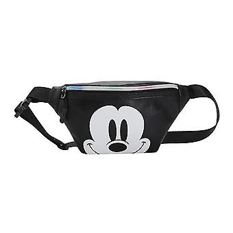 Disney Children's Bag - Cartone Carino Toddlers Crossbody Bag Per Ragazzi / Ragazze