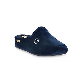 Grunland 58ilda blå skor