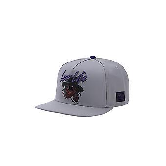 &קלר SONS יוניסקס כובע WL טירו