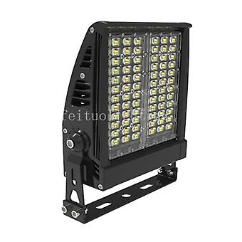 10pcs/lot Professional Stadium Ip67 Outdoor Light High Power Led Flood Light