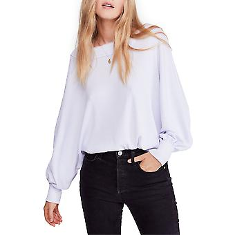 Free People | Willow Thermal Top