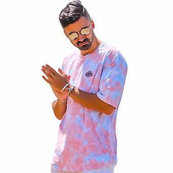 Dab Dye Graffitee