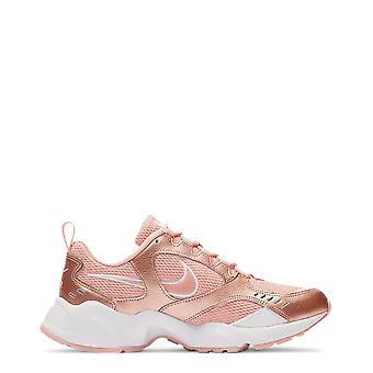 Nike airheights ci0603 Damen's Sneakers