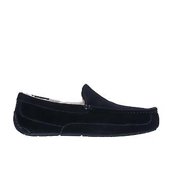 UGG 1101110TNVY universal ympäri vuoden miesten kengät