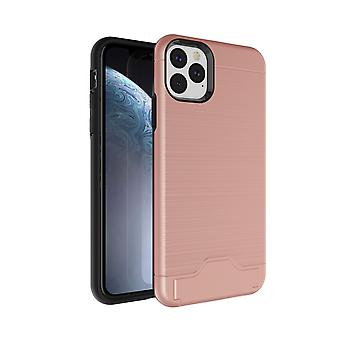 Anti-drop Shockproof Phonecase for Apple iPhone 11 Pro 5.8""