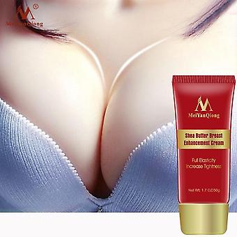 Chest Breast Enhancement Cream, Female Hormones Breast Lift Firming Massage