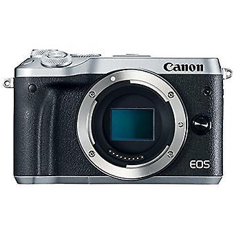 Canon eos m6 runko (hopea)