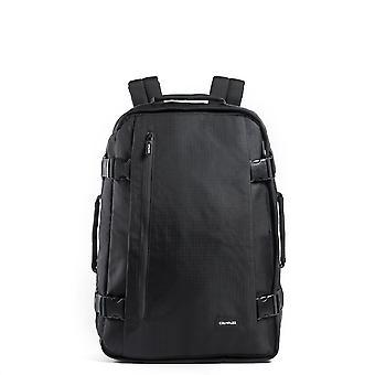 Crumpler Track Jack Travel Backpack black 27.5 L