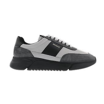 Axel Arigato Genesis Vintage Runner Grey 35049/DUSTY shoe