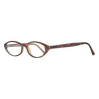 Glasses Rodenstock  R5112-A (Ø 48 mm)