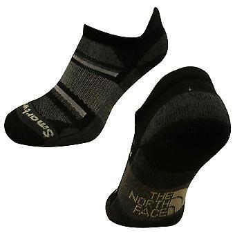 Die Nordwand Smartwool Wanderung Outdoor Unisex Socken schwarz NF0A3CNNZMW A18A