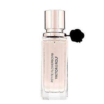 Viktor & Rolf FlowerBomb Eau de Parfum 20ml Spray