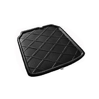 Trunk Cargo Mat Liner Floor Mat, Durable Protection for Citroen Series