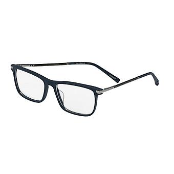 Chopard VCH285 D82M Matte Blue Glasses