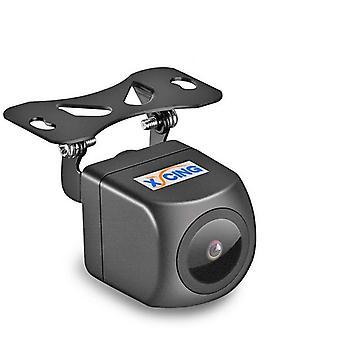170 graden Hoek Hd Auto Achteraanzicht Camera Auto Back Reverse Night Vision Camera