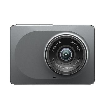 Smart Dash Camera International Version Wifi Night Vision Hd, Safe Reminder