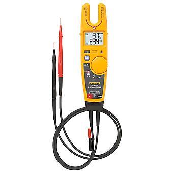 Fluke T6-1000/EU 1000V AC/DC Electrical Tester