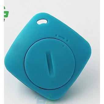 חיישן Ab מודול Bluetooth