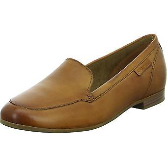 Bugatti 4119126041006300 chaussures pour femmes universelles