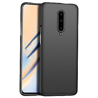 For oneplus 7/7pro case all-inclusive anti-fall protective cover