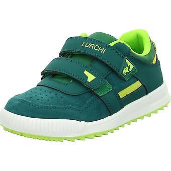 Lurchi Gero 334800026   kids shoes