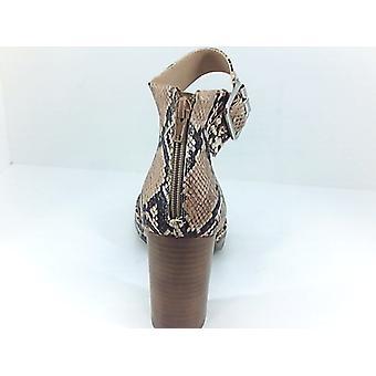 Madden Girl Chaussures pour femmes Talons & Escarpins