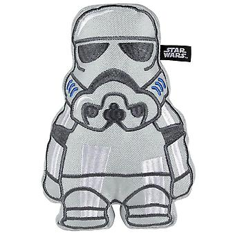 For Fan Pets Strong Plush for Dogs Star Wars Imperial Soldier