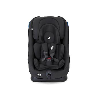 Joie Steadi Group 0+/1 -Coal Car Seat
