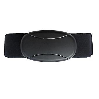 Bluetooth Smart Heart Rate Monitor Watch
