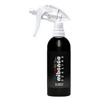 Sealer Mibenco MIB00000228 Gloss finish Transparent 500 ml