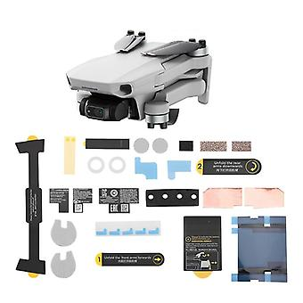 2021 New maintenance fuselage accessories package for mini 2 drone