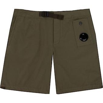 C.P. Företag Bermuda Shorts