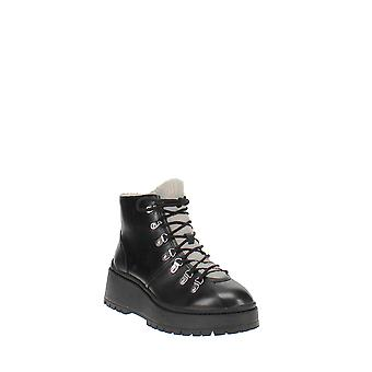 Aqua | Miranda Hiker Boots