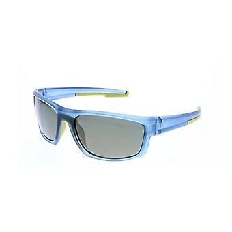 Michael Pachleitner Group GmbH 10120441C00000210 - Unisex sunglasses, adult, color: Blue