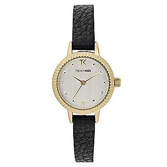 Trendy Kiss Elegant Watch TG10135-03